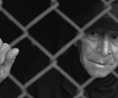 Leon Niemczyk: Leon Zawodowiec