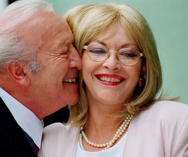 Leon Niemczyk: Lepiej się dobrze rozwieść, niż źle żyć