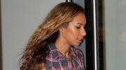 Leona Lewis na randce z tajemniczym mężczyzną