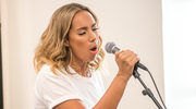 Leona Lewis potwierdziła zaręczyny!