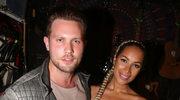 Leona Lewis wzięła ślub!