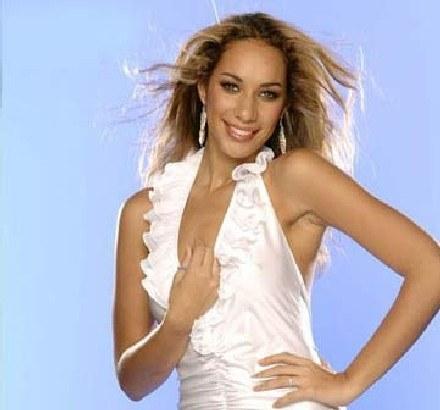 Leona Lewis /