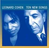 Leonard Cohen - Numer Jeden w Polsce /
