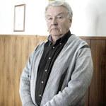 Leonard Pietraszak wciąż nie ma kontaktu z synem. Jest mu bardzo przykro