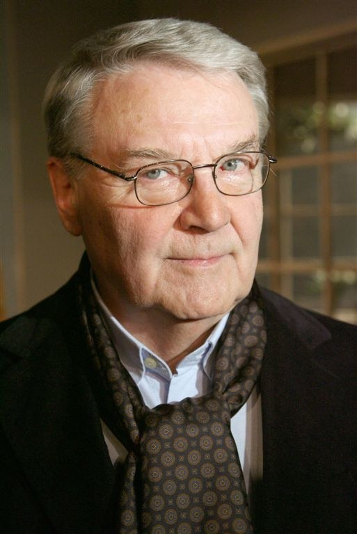 Leonard Pietraszak /Agencja W. Impact