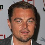 Leonardo DiCaprio chce uwieść Dakotę Johnson!