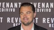 Leonardo DiCaprio: Czy wreszcie dostanie Oscara?
