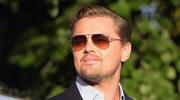 Leonardo DiCaprio jest zaręczony?