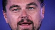 Leonardo DiCaprio: Mąż modelki, z którą niedawno flirtował, popełnił samobójstwo!