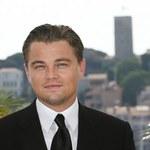 Leonardo DiCaprio nakręci film o Atari