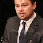 Leonardo DiCaprio nie jest już samotny!