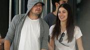 Leonardo DiCaprio niebawem zostanie ojcem!