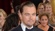 Leonardo DiCaprio otwiera luksusowy kurort