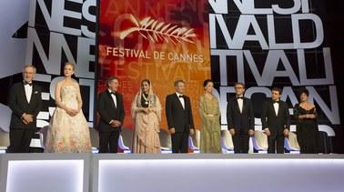 Leonardo DiCaprio otworzył 66. festiwal w Cannes