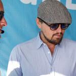 Leonardo DiCaprio: Plotki o romansie były prawdziwe!
