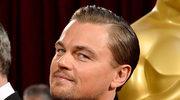 Leonardo DiCaprio poderwał kolejną modelkę!