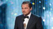 Leonardo DiCaprio powraca. Zagra w filmie Quentina Tarantino o Rodzinie Mansona