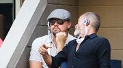 Leonardo DiCaprio sprzedaje dom w Malibu za 10,9 mln dolarów
