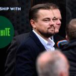 Leonardo DiCaprio szykuje się do założenia rodziny?!