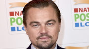 Leonardo DiCaprio uratował życie mężczyźnie