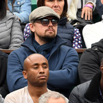 Leonardo DiCaprio usidlił 24-letnią modelkę!?