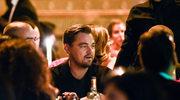 Leonardo DiCaprio uwiódł kolejną modelkę!
