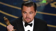 Leonardo DiCaprio w końcu dostał Oscara! Tym gestem pokazał, co myśli o Akademii?
