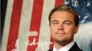 Leonardo DiCaprio wieczny singiel