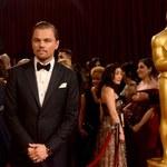 Leonardo DiCaprio zagra Jobsa?