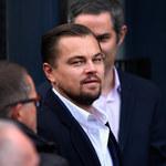 Leonardo DiCaprio znów jest zakochany! Nie zmarnuje tej miłości?!