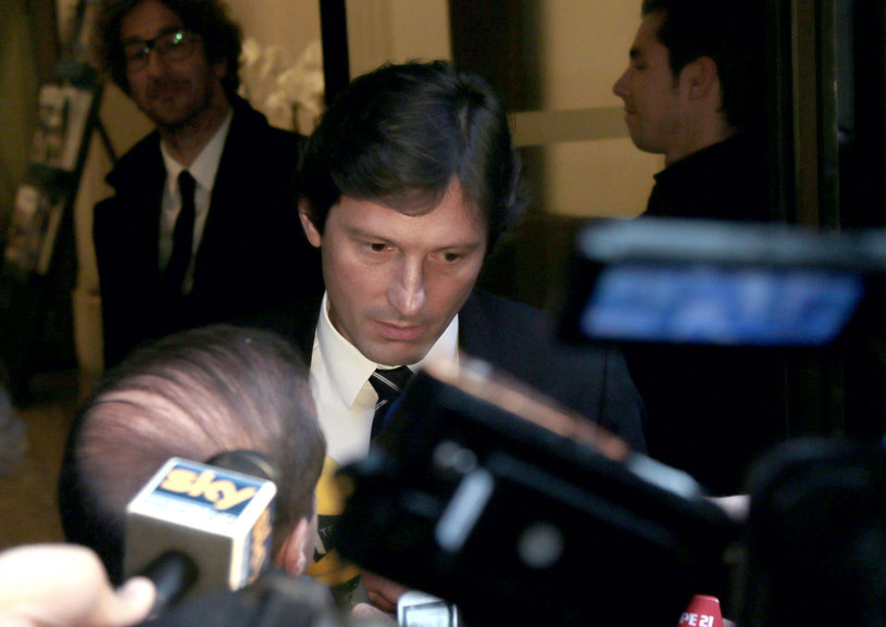 Leonardo /AFP