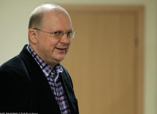 Leonid Swiridow /STANISLAW KOWALCZUK /East News