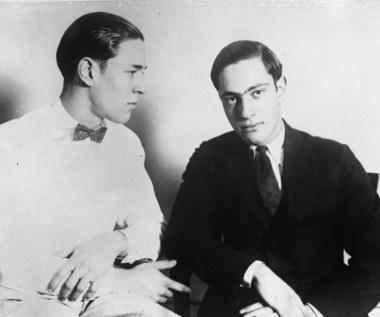 Leopold i Loeb. Zbrodnia daleka od doskonałej