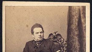 "Leopold Kronenberg. Potentat, który ""robił swoje"""