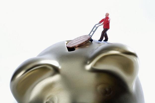 Lepiej samodzielnie zadbać o swoją przyszłość na emeryturze /© Panthermedia