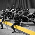 Lepiej zapobiegać... czyli ekwipunek motocyklisty