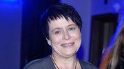Łepkowska odchodzi na emeryturę