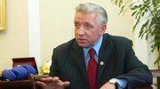 Lepper liderem z Koszalina