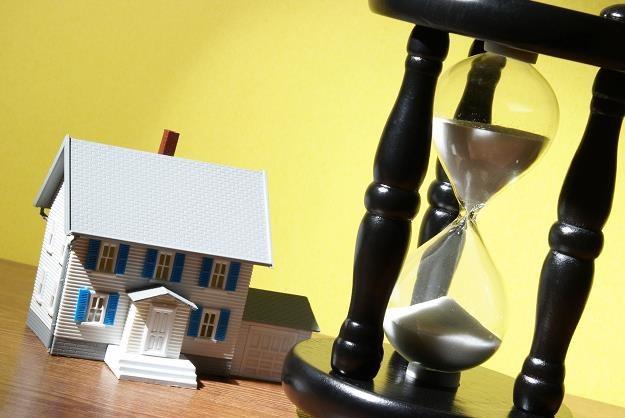 Lepsza ochrona klientów przy zaciąganiu kredytów mieszkaniowych /©123RF/PICSEL