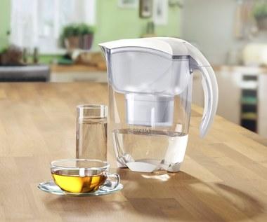 Lepsza wersja wody… z kranu