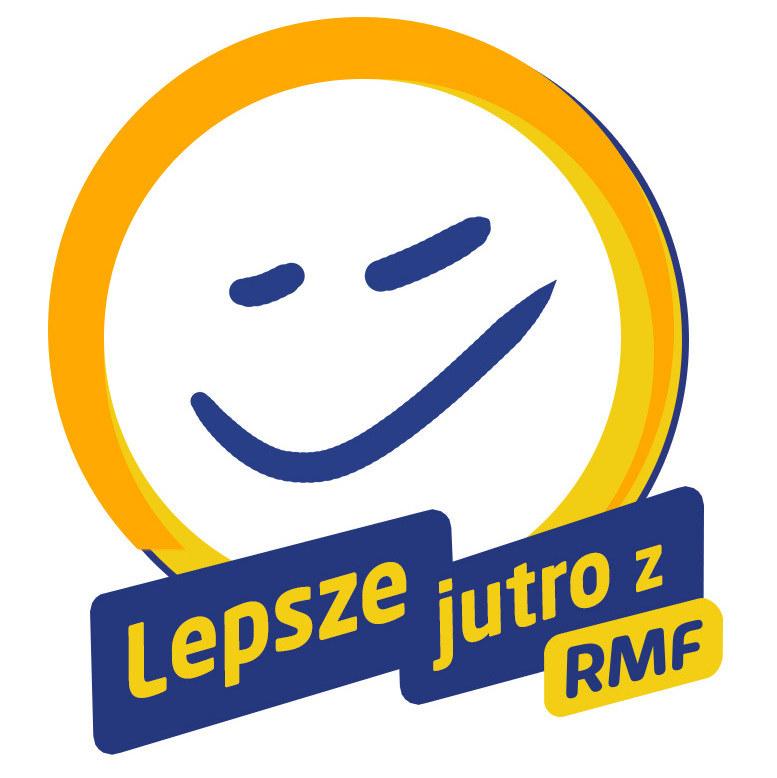Lepsze Jutro z RMF FM /RMF FM