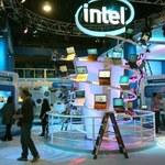 Lepsze notebooki - Intel na CES