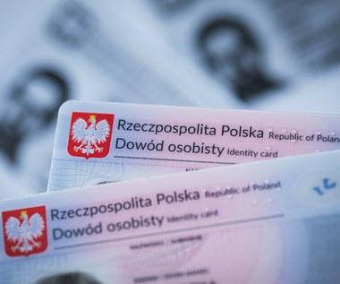 Lepsze usługi publiczne w zamian za dane osobowe? Polacy niechętni