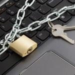 Lepsze zabezpieczenia online