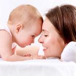 Lepszej metody na wychowanie dziecka nie ma!