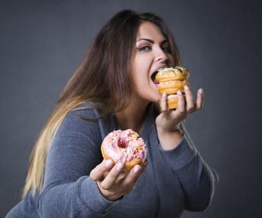 Leptyna: Czym jest i jaki ma związek z otyłością?
