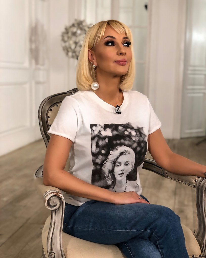 Lera Kudryavtseva /East News