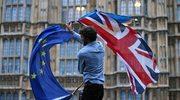"""""""Les Echos"""": Powody frustracji brytyjskich eurosceptyków"""
