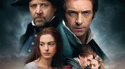 """""""Les Misérables"""" jako opera mydlana?"""