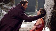 """""""Les Miserables: Nędznicy"""": Zwycięstwo na barykadach"""
